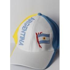 Cappello Argentina