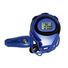 Cronometro cuore Neroazzurro