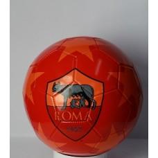 Pallone Roma