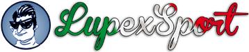 LupexSport